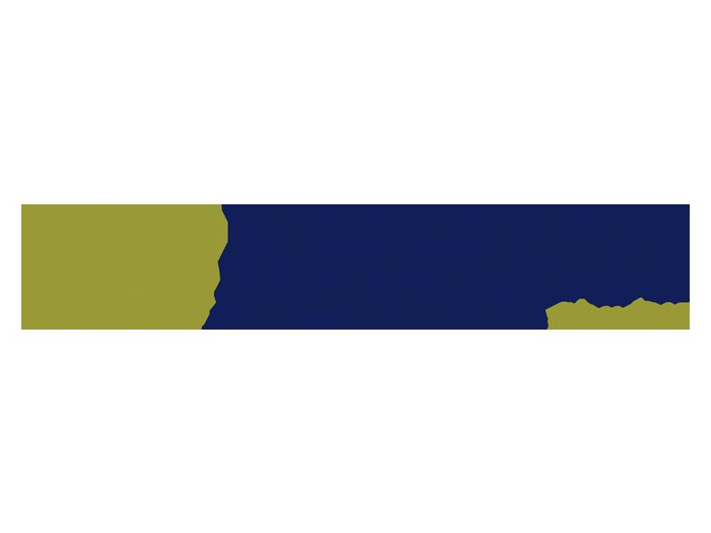 Kibah Pastoral Co.