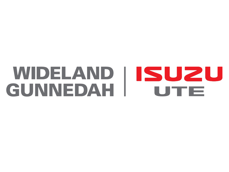 Wideland Gunnedah