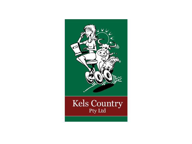 Kel's Country Pty Ltd