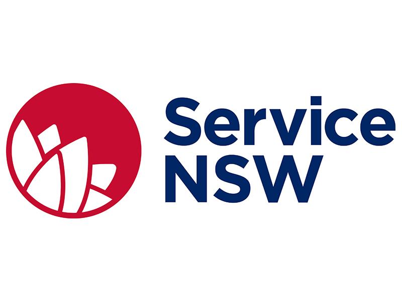Our Sponsors – Gunnedah Show Society | Gunnedah NSW